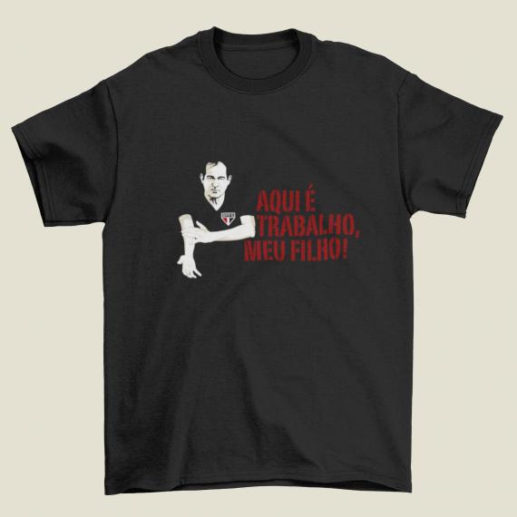 camiseta-muricy-aqui-e-trabalho