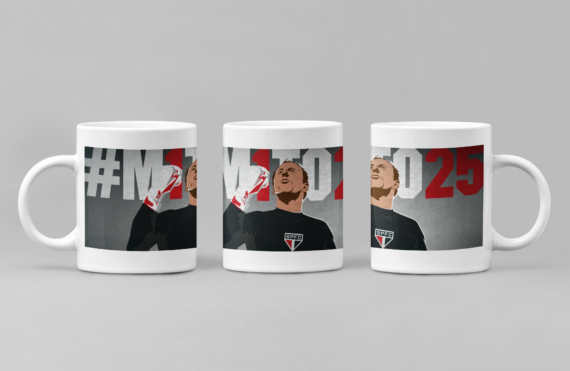 mockup-of-an-11-oz-coffee-mug-from-three-different-angles-27883 (1)