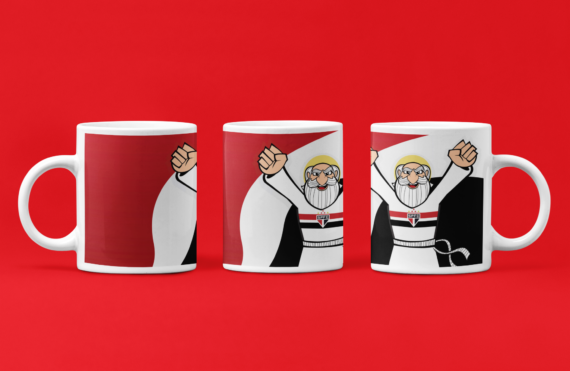 mockup-of-an-11-oz-coffee-mug-from-three-different-angles-27883 (2)