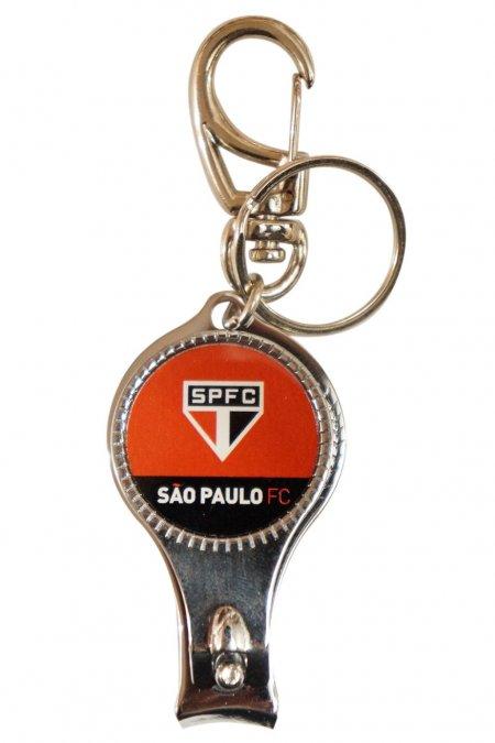 CHAVEIRO CORTADOR ABRIDOR DO SÃO PAULO