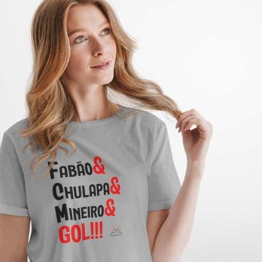 baby-look-fabao-chulapa-mineiro-cinza