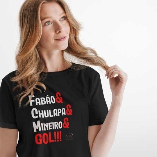 baby-look-fabao-chulapa-mineiro-pto