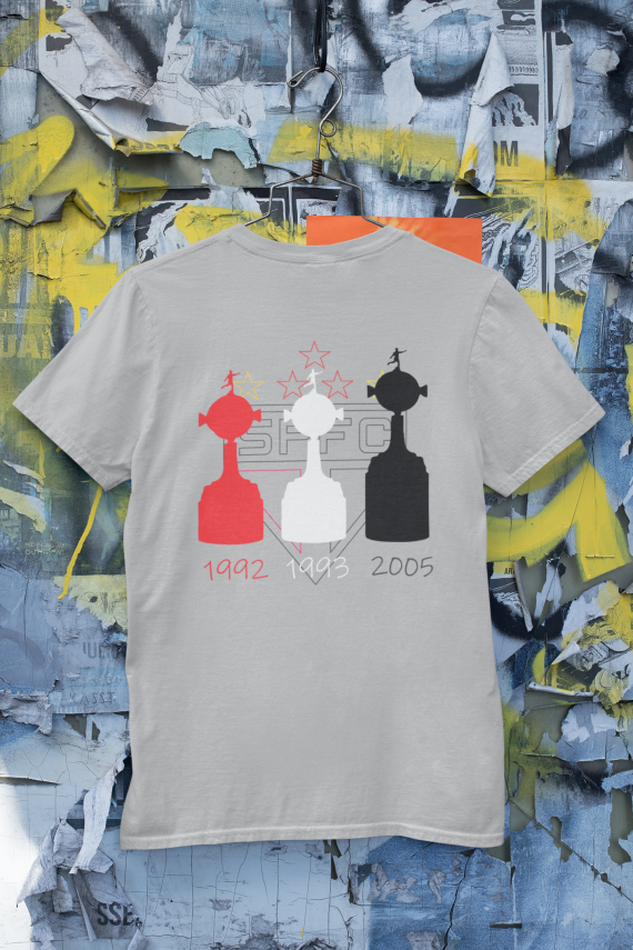 camiseta-tri-libertadores-spfc
