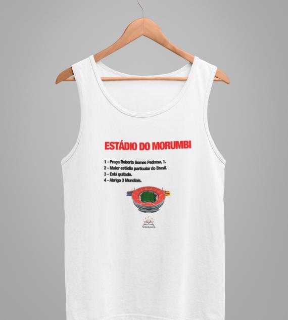 regata-estadio-morumbi